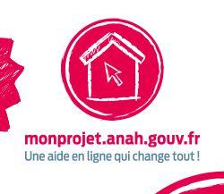 monprojet.anah.gouv.fr: un service en ligne qui change tout!