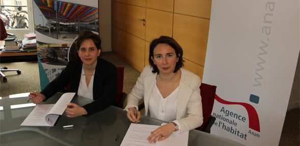 Signature convention Anah Epareca