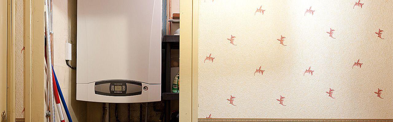 anah agence nationale de l 39 habitat. Black Bedroom Furniture Sets. Home Design Ideas