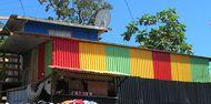 Convention entre l'Anah, l'ANRU et le ministère des Outre-Mer - Mayotte