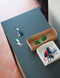 propri taires bailleurs valorisez votre bien. Black Bedroom Furniture Sets. Home Design Ideas