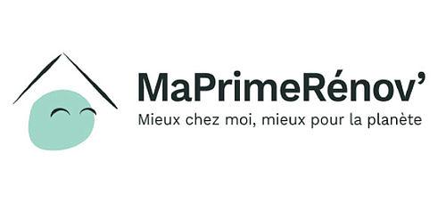 MaPrimeRénov' : ouverture aux propriétaires bailleurs