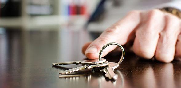actualit presse des agences immobili res pour les personnes d favoris es. Black Bedroom Furniture Sets. Home Design Ideas