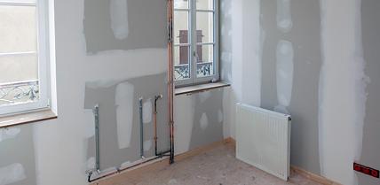 quelles sont les aides pour rnover une maison quelles sont les aides pour rnover une maison. Black Bedroom Furniture Sets. Home Design Ideas