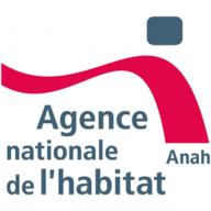 Travaux : un site pour faciliter l'accès aux aides de l'Anah